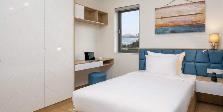 sea-view-apartment-for-rent-da-nang-A868-7