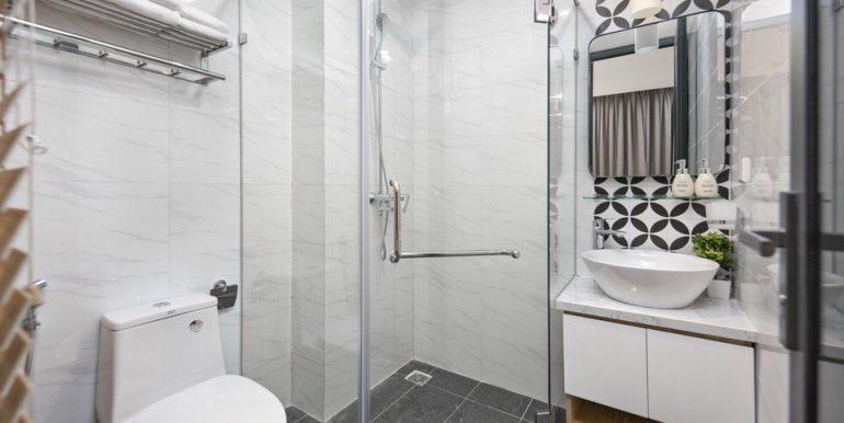 sea-view-apartment-for-rent-da-nang-A868-8