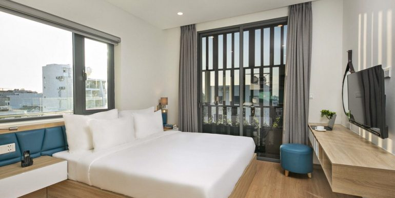 sea-view-apartment-for-rent-da-nang-A869-2