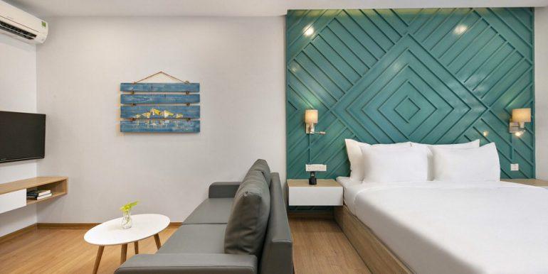sea-view-apartment-for-rent-da-nang-A870-1
