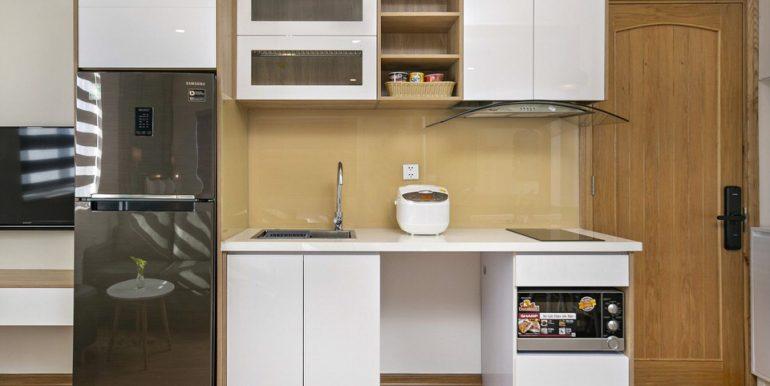 sea-view-apartment-for-rent-da-nang-A870-3