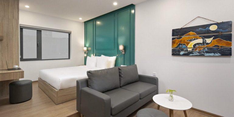 sea-view-apartment-for-rent-da-nang-A870-4