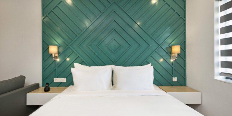 sea-view-apartment-for-rent-da-nang-A870-5