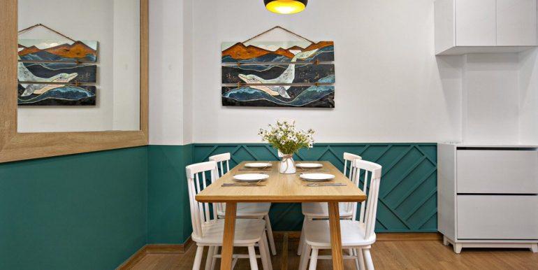 sea-view-apartment-for-rent-da-nang-A870-6