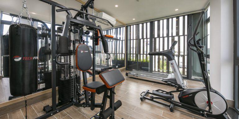 sea-view-apartment-for-rent-da-nang-A870-8