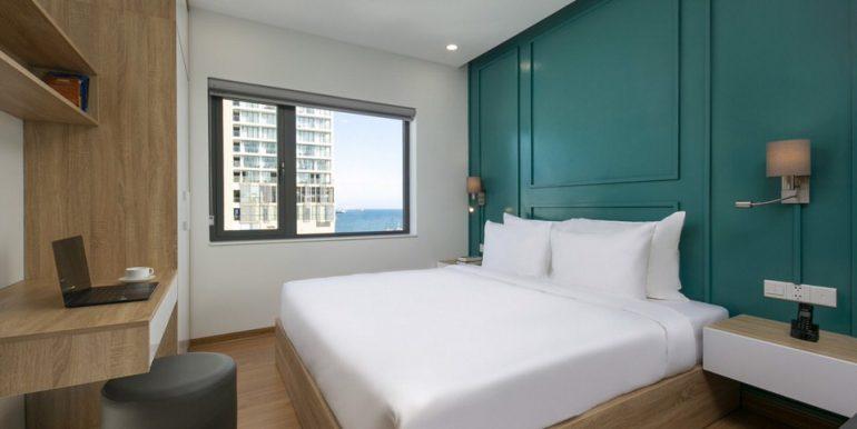 sea-view-apartment-for-rent-da-nang-A871-1