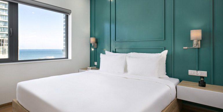 sea-view-apartment-for-rent-da-nang-A871-2