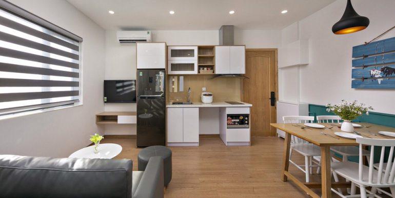 sea-view-apartment-for-rent-da-nang-A871-3