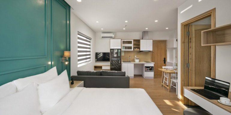 sea-view-apartment-for-rent-da-nang-A871-5