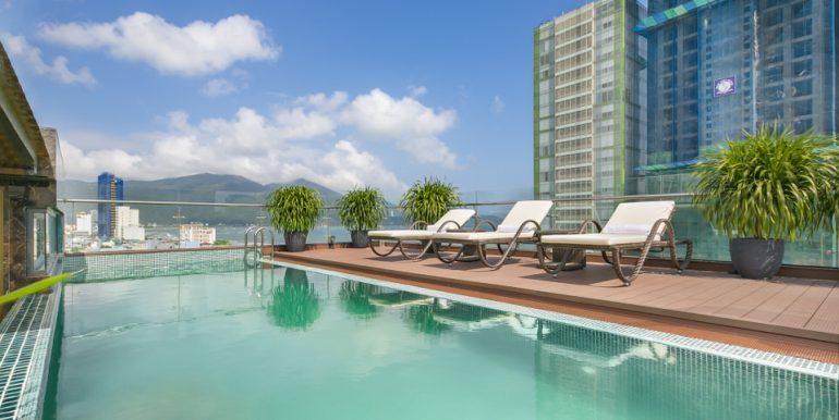 sea-view-apartment-for-rent-da-nang-A871-9