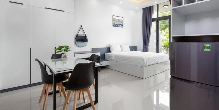 studio-apartment-for-rent-da-nang-A377-2
