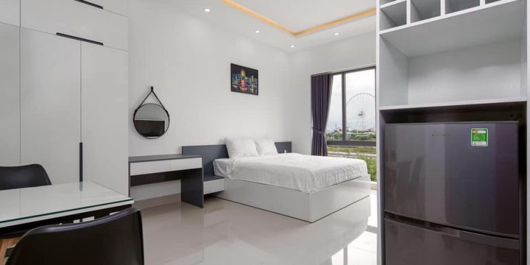 studio-apartment-for-rent-da-nang-A377-3