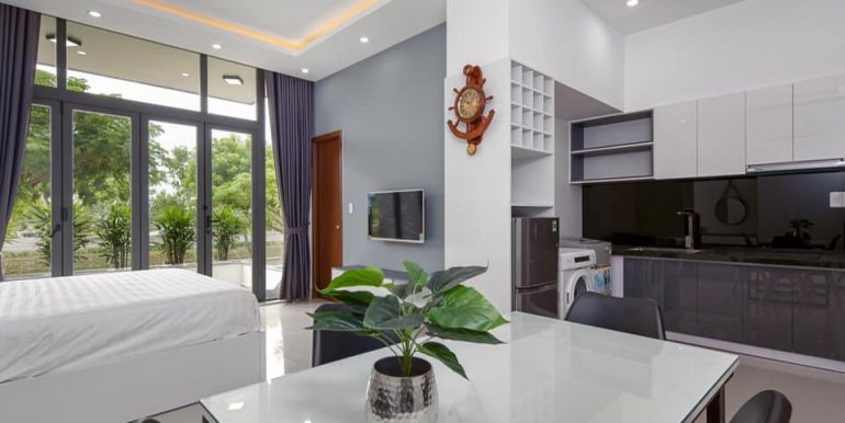 studio-apartment-for-rent-da-nang-A377-4