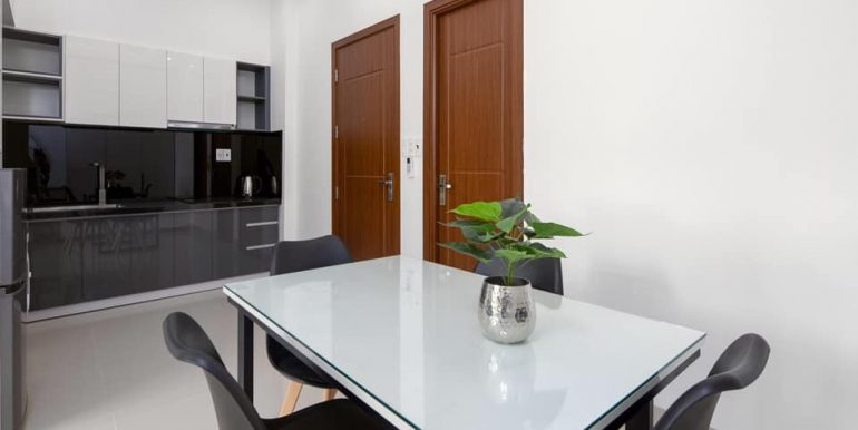 studio-apartment-for-rent-da-nang-A377-6