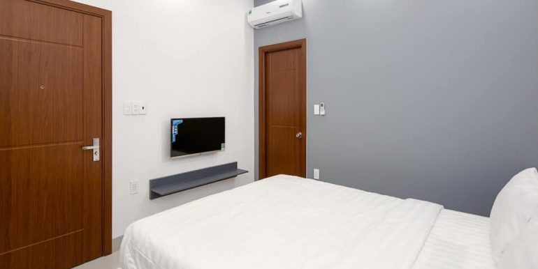 studio-apartment-for-rent-da-nang-A377-8