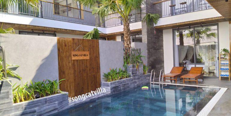 villa-for-rent-ngu-hanh-son-B701-1