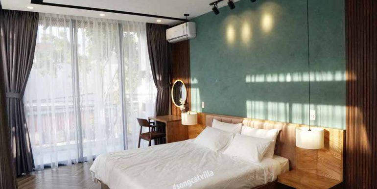 villa-for-rent-ngu-hanh-son-B701-10