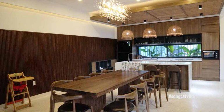 villa-for-rent-ngu-hanh-son-B701-11