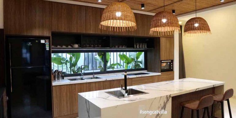 villa-for-rent-ngu-hanh-son-B701-12