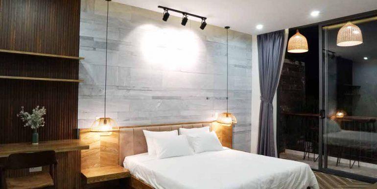 villa-for-rent-ngu-hanh-son-B701-13