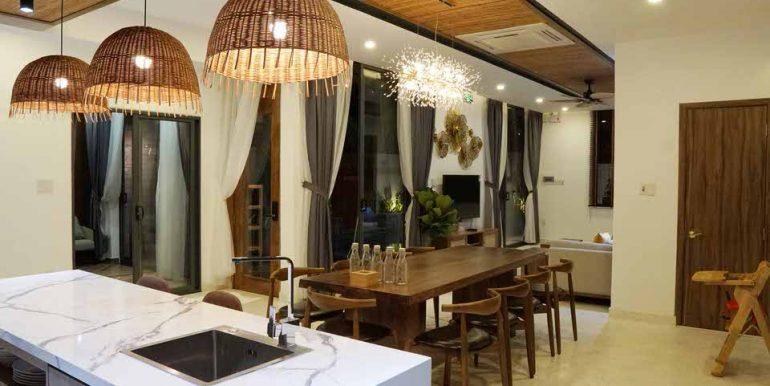 villa-for-rent-ngu-hanh-son-B701-15