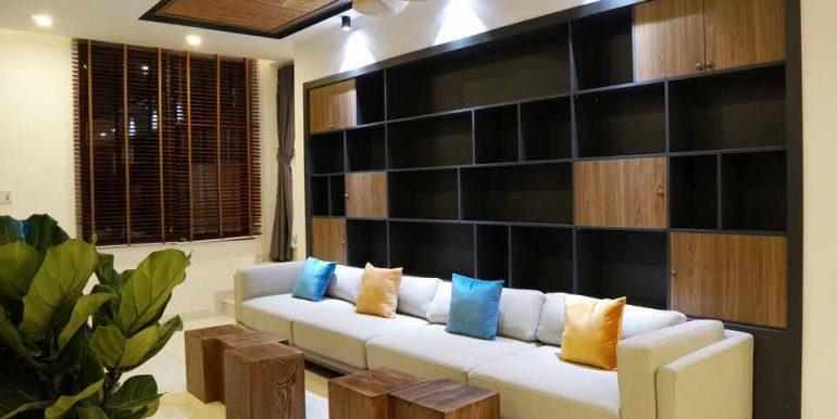 villa-for-rent-ngu-hanh-son-B701-16