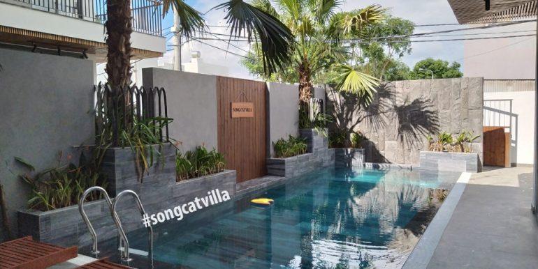 villa-for-rent-ngu-hanh-son-B701-2