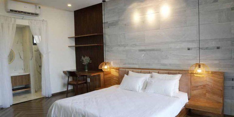villa-for-rent-ngu-hanh-son-B701-3