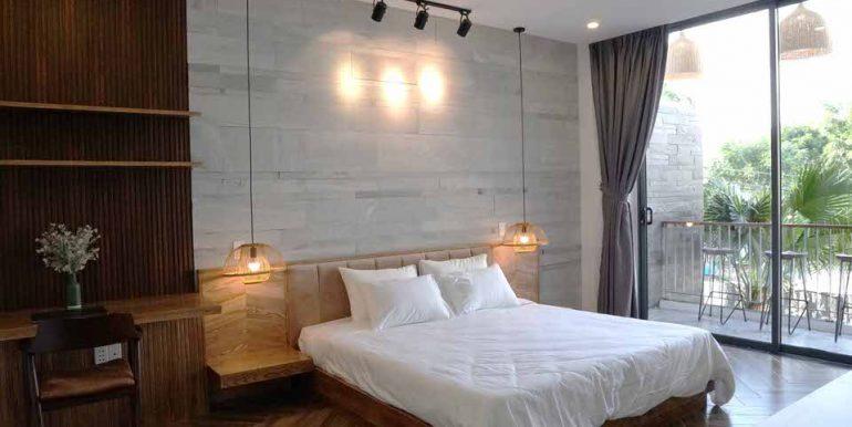 villa-for-rent-ngu-hanh-son-B701-4