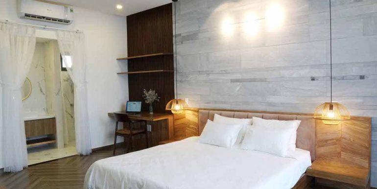 villa-for-rent-ngu-hanh-son-B701-5