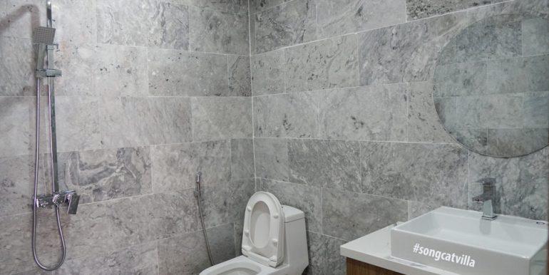 villa-for-rent-ngu-hanh-son-B701-6