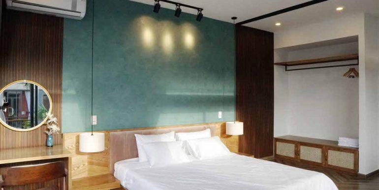 villa-for-rent-ngu-hanh-son-B701-7