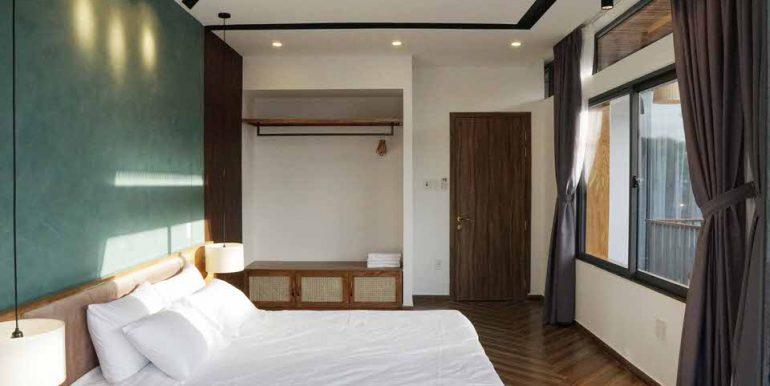 villa-for-rent-ngu-hanh-son-B701-8