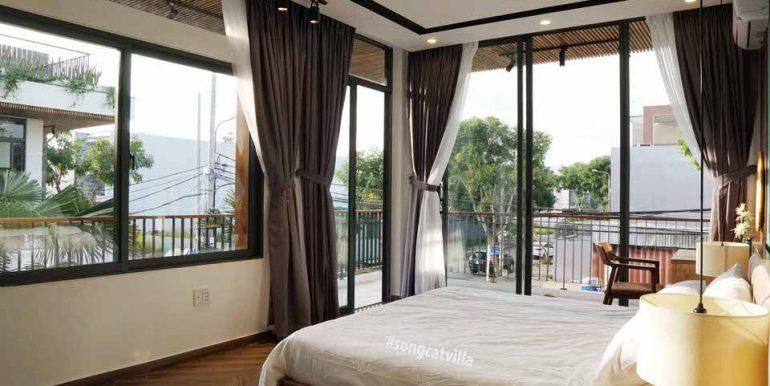villa-for-rent-ngu-hanh-son-B701-9