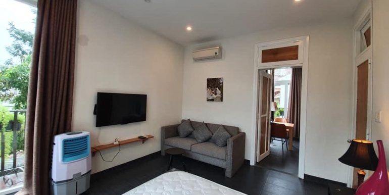 apartment-for-rent-an-thuong-da-nang-C020-2