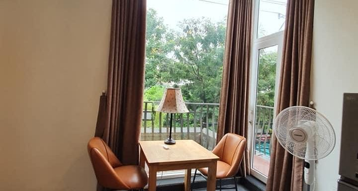 apartment-for-rent-an-thuong-da-nang-C020-4