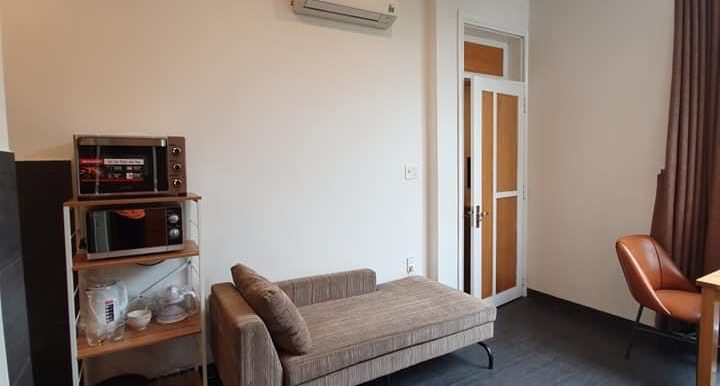 apartment-for-rent-an-thuong-da-nang-C020-6