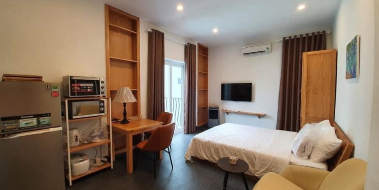 apartment-for-rent-an-thuong-da-nang-C021-1