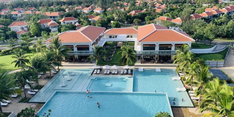 apartment-ocean-villa-da-nang-C019-1