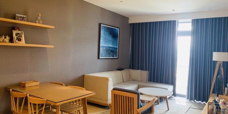apartment-ocean-villa-da-nang-C019-2