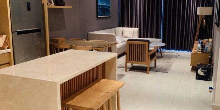 apartment-ocean-villa-da-nang-C019-3