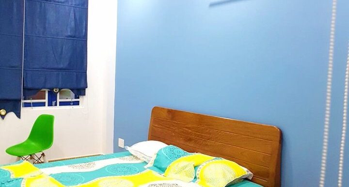 beautiful-house-for-rent-an-thuong-AHL7-11