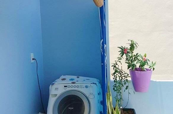 beautiful-house-for-rent-an-thuong-AHL7-13