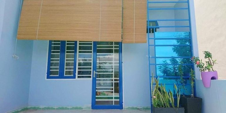 beautiful-house-for-rent-an-thuong-AHL7-14