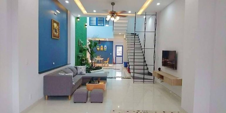 beautiful-house-for-rent-an-thuong-AHL7-2
