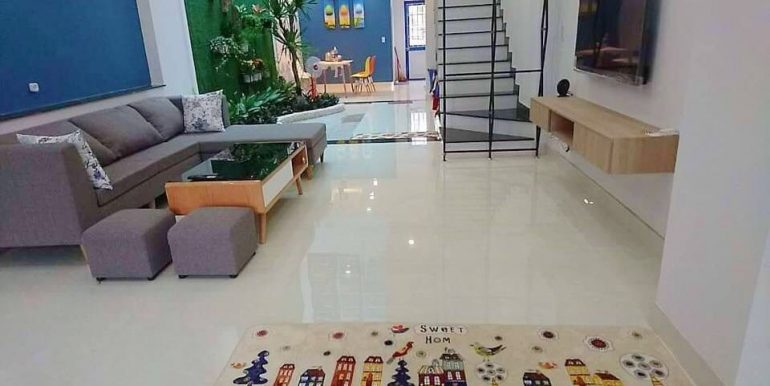 beautiful-house-for-rent-an-thuong-AHL7-3