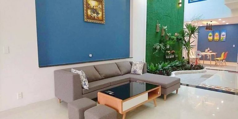 beautiful-house-for-rent-an-thuong-AHL7-4