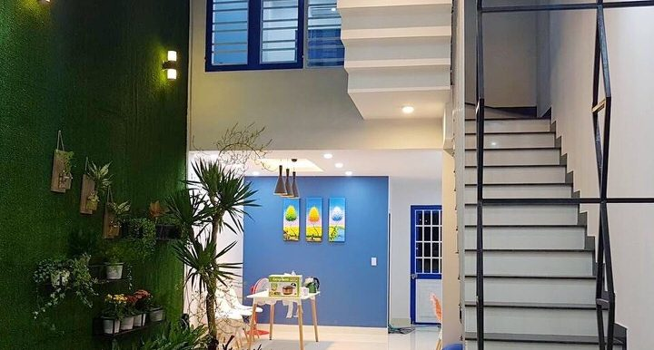 beautiful-house-for-rent-an-thuong-AHL7-5