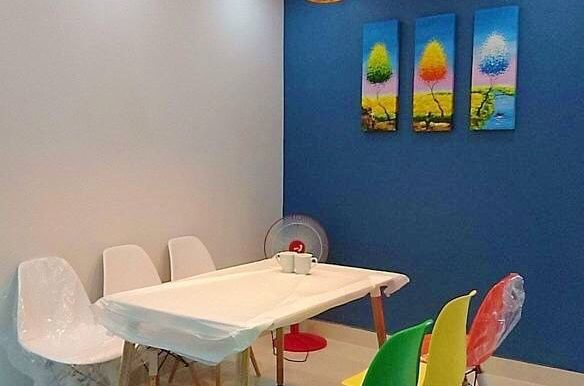 beautiful-house-for-rent-an-thuong-AHL7-6