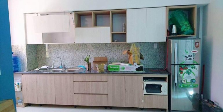 beautiful-house-for-rent-an-thuong-AHL7-7
